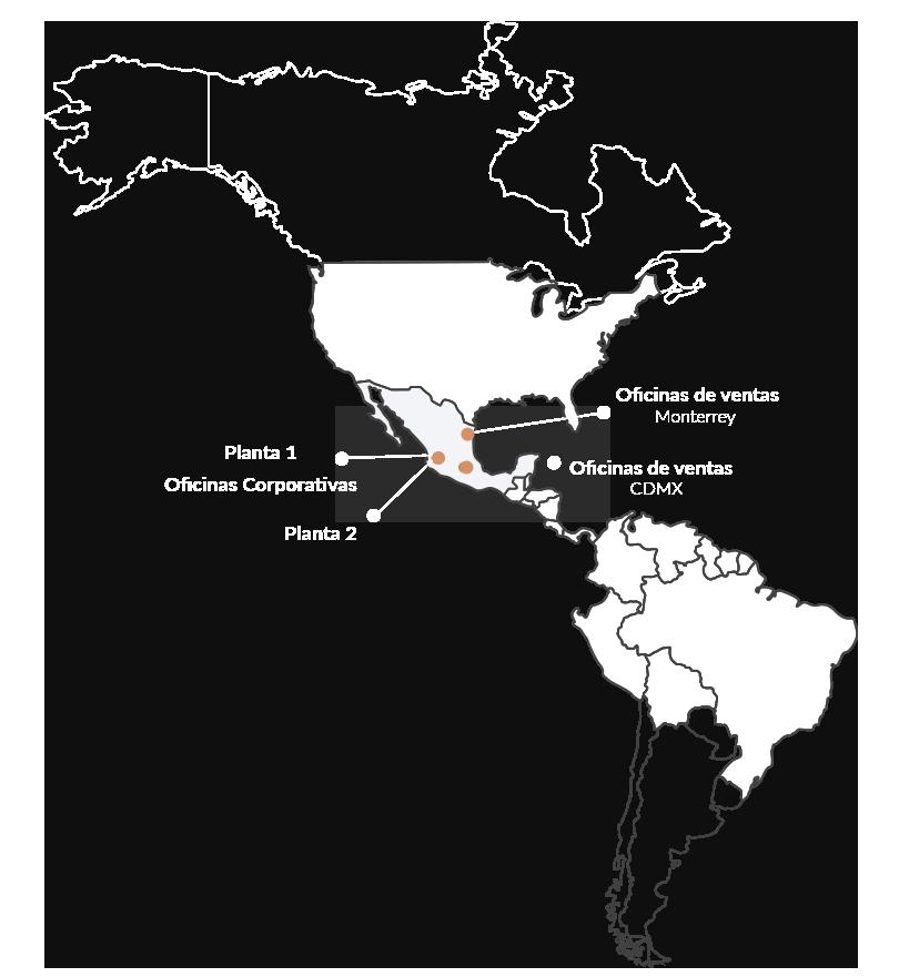 https://estral.com.mx/wp-content/uploads/2018/08/empresa_map_estral1.png