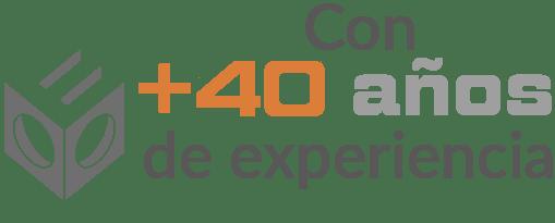 https://estral.com.mx/wp-content/uploads/2019/06/empresa_40.png