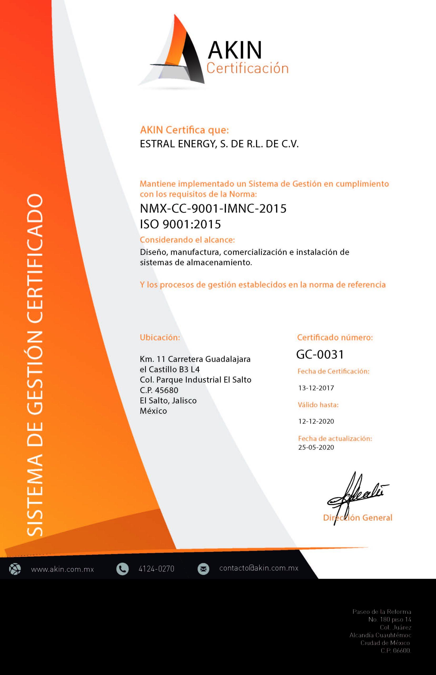 https://estral.com.mx/wp-content/uploads/2020/09/Certificado-ESTRAL--scaled.jpg