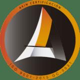https://estral.com.mx/wp-content/uploads/2021/02/Sello-Certificado@300x-160x160.png
